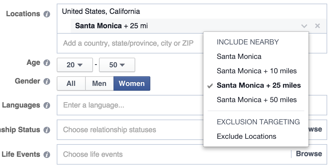 http://www.advertisemint.com/wp-content/uploads/2014/12/facebook-ad-targeting-locations.png