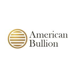 american-bullion-250-250