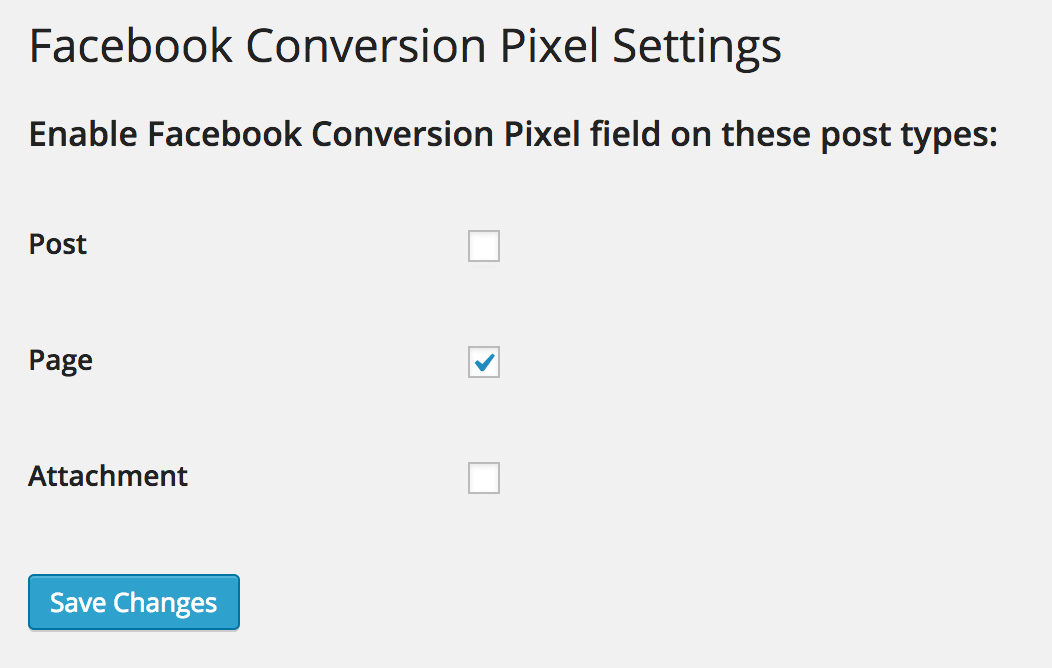facebook-conversion-pixel-wordpress-plugin-settings-2