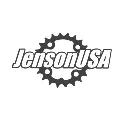 jenson-250-250