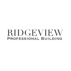 ridgeview-250-250