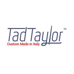 Tad Taylor