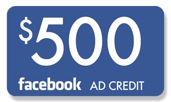 500-dollar-facebook-ad-credit