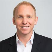 Brian Meert AdvertiseMint Founder