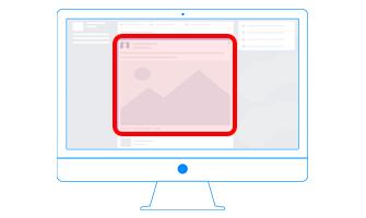 facebook-advertising-desktop-newsfeed