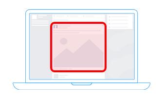 facebook-advertising-laptop-newsfeed_2