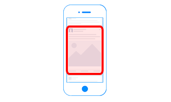 facebook-advertising-mobile-newsfeed