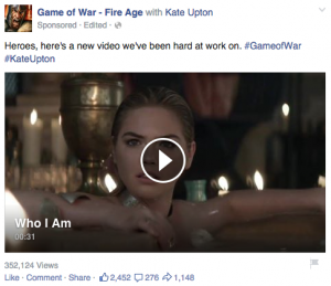 GameofWar_SuperBowl_Facebook_Ad