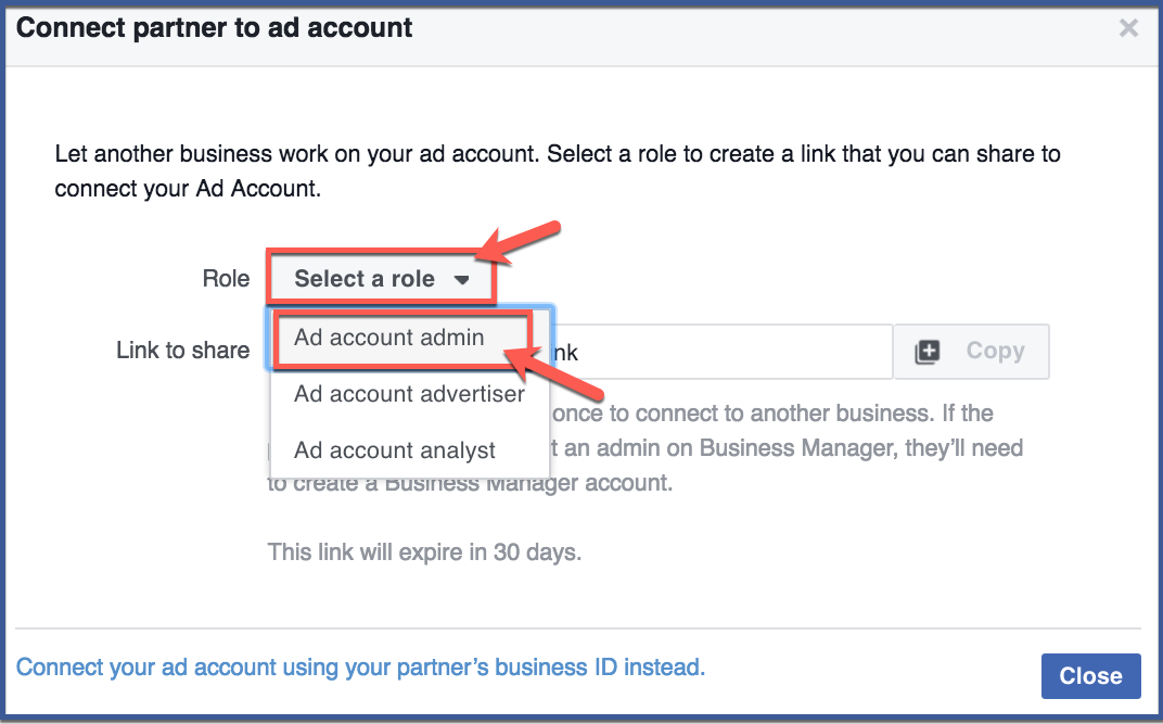 How-to-Assign-a-Partner-to-Your-Facebook-Business-Manager-Ad-Account-V3-shot3