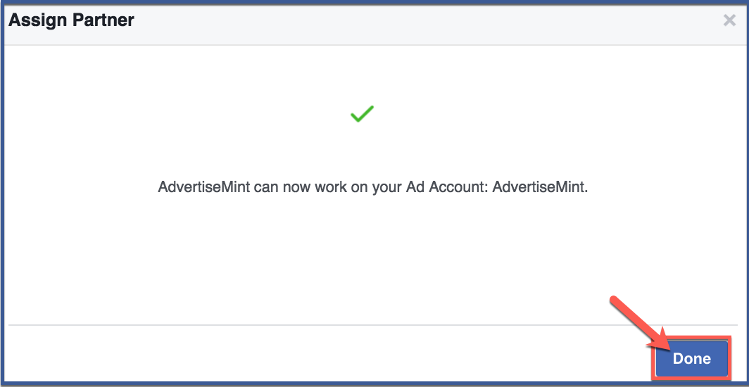 How-to-Assign-a-Partner-to-Your-Facebook-Business-Manager-Ad-Account-V4-shot3