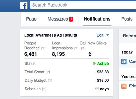 facebook-call-3