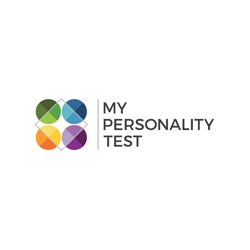 My Personality Test Facebook Ads