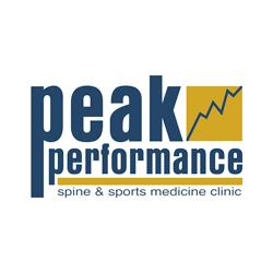 peak_performance_facebook_ads