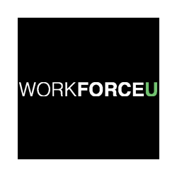 workforceu_facebook_ads