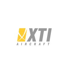 XTI-logo