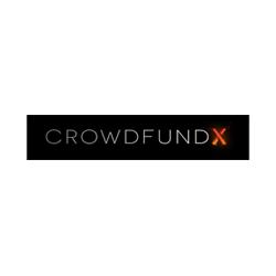 crowdfundx-logo