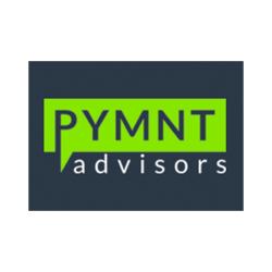 pymnt