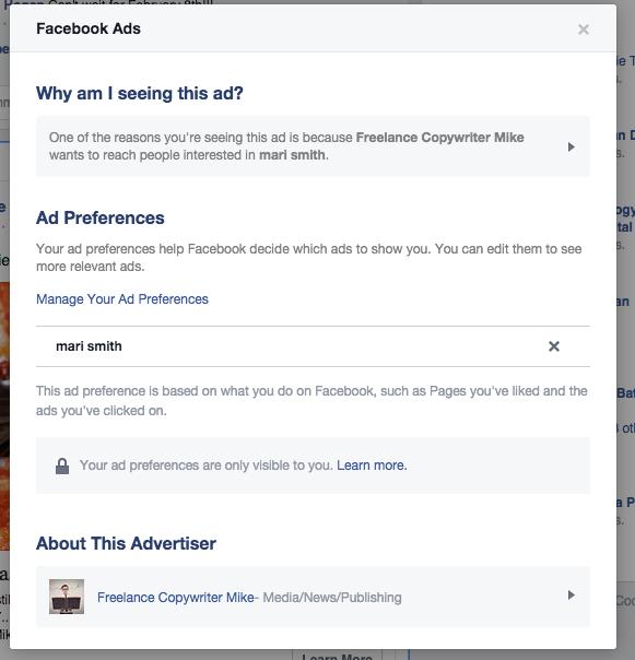 Facebook_AdChoicesScreen