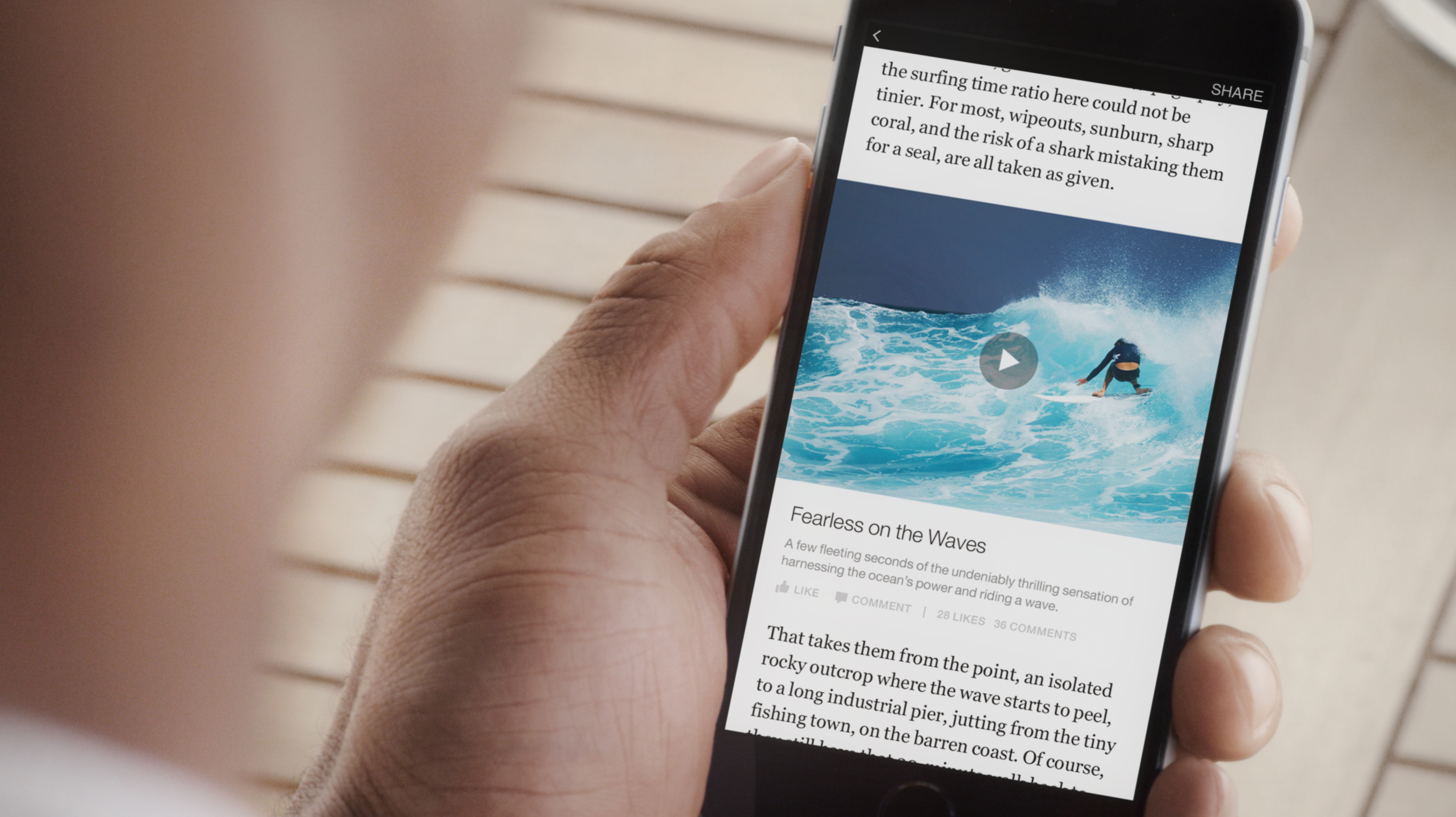 Now-You-Can-Add-Video-Ads-to-Facebook-Instant-Articles