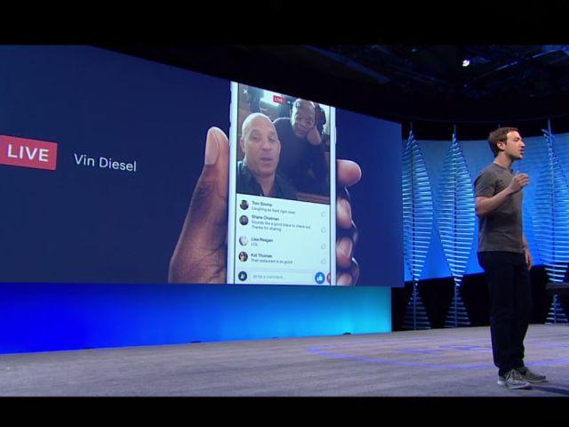 Facebook-2016-F8-Live-Tab