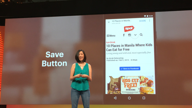 Facebook-F8-Save-Button