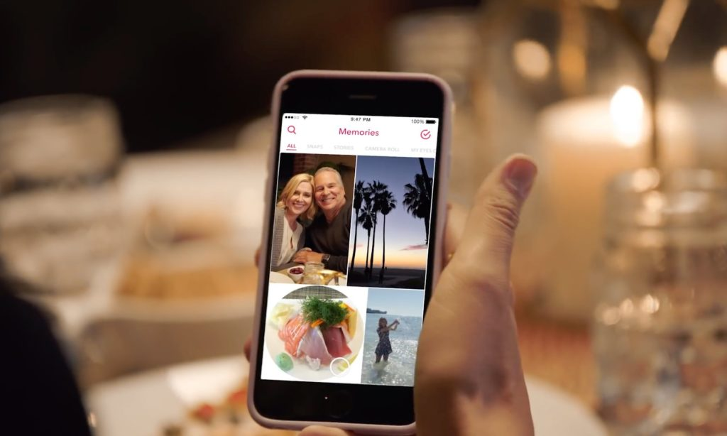 Snapchat Announces Enhancements to Shoppable Ads
