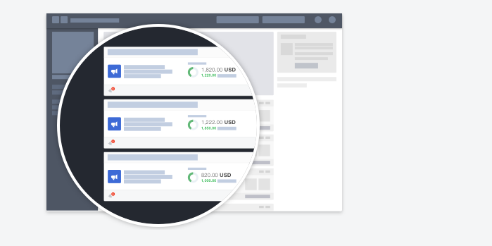 Facebook-Business-Manager-Launches-New-Invoice-Feature