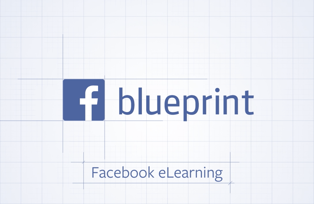 Facebook-Launches-Blueprint-Certification-Test
