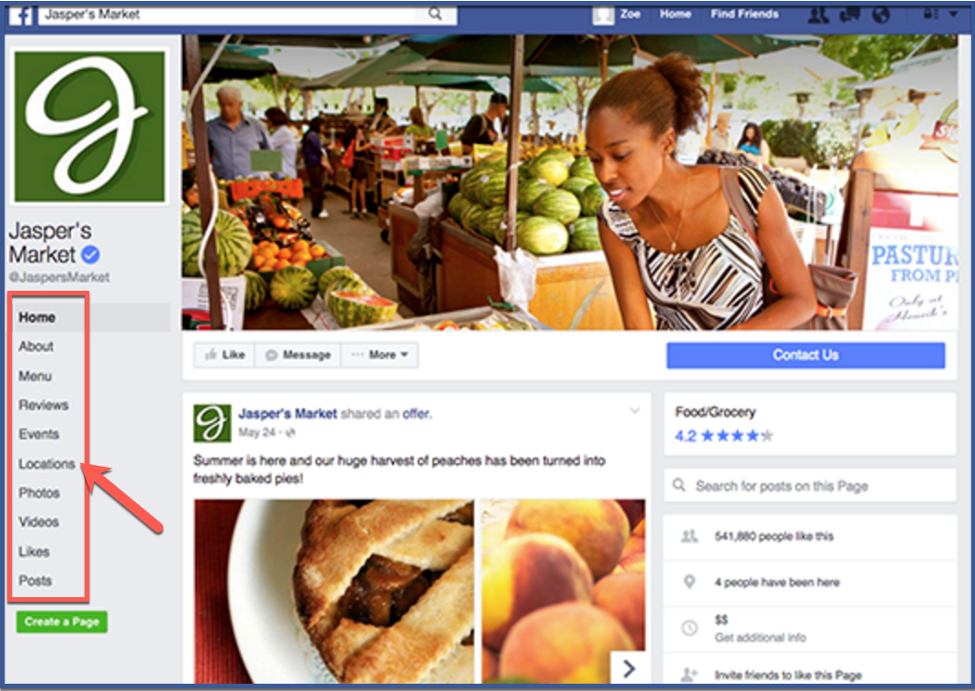 Facebook-Updates-Page-Layout2