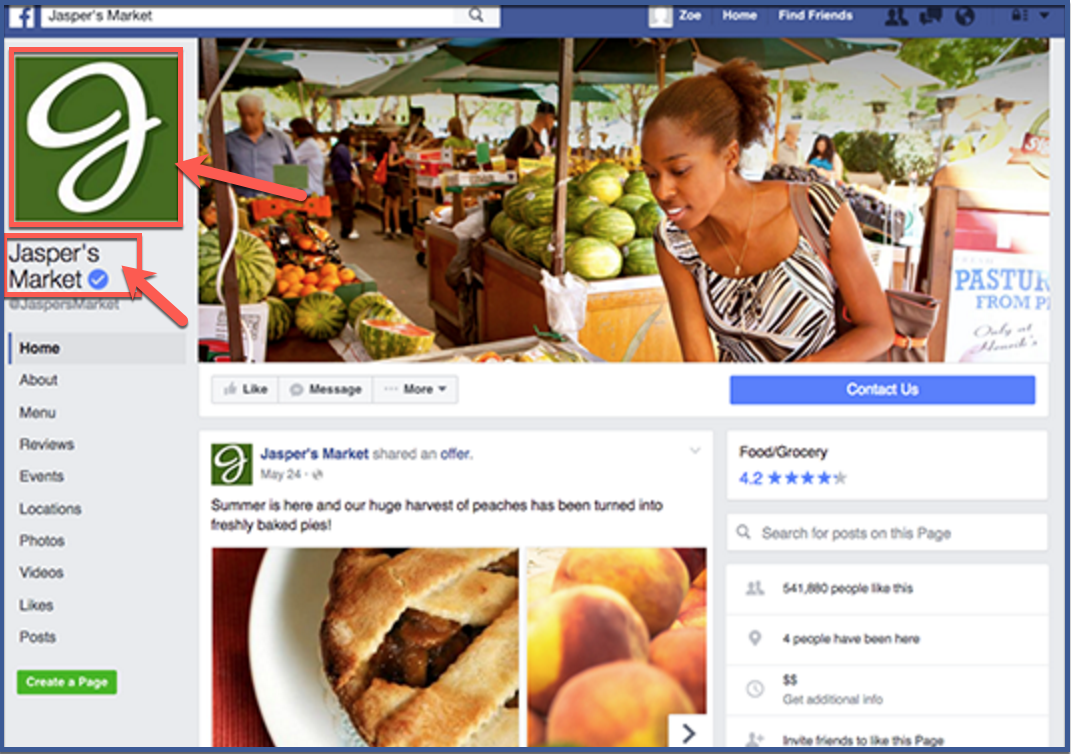 Facebook-Updates-Page-Layout3