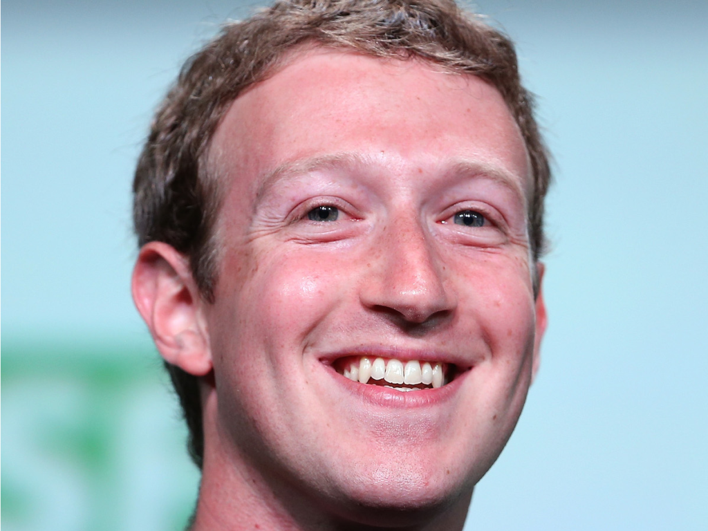 Facebook's-Stock-Predicted-to-Rise-More-Than-20%-This-Year