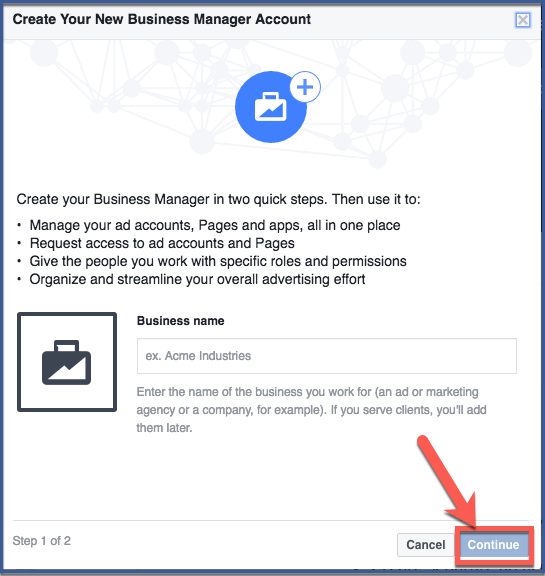 How-To-Create-a-Business-Manager-Account2