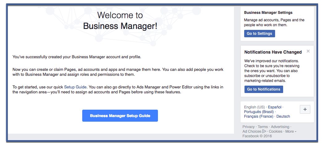 How-To-Create-a-Business-Manager-Account4