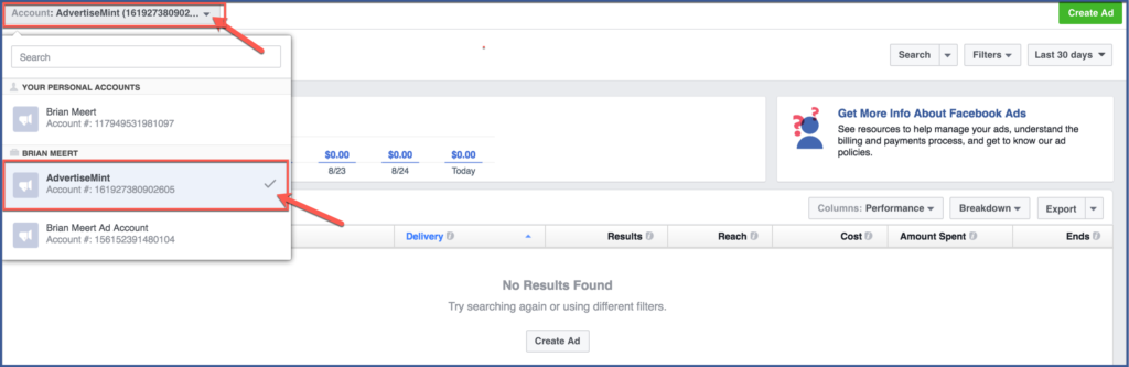 How-To-Find-Your-Facebook-Ad-account2