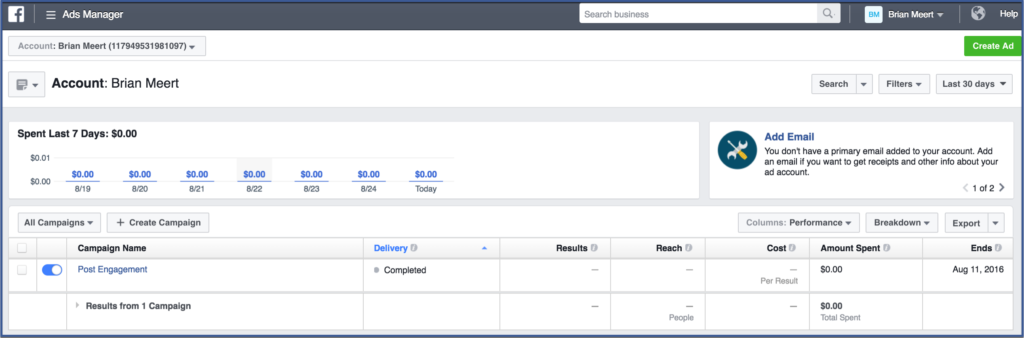 How-To-Find-Your-Facebook-Ad-account3