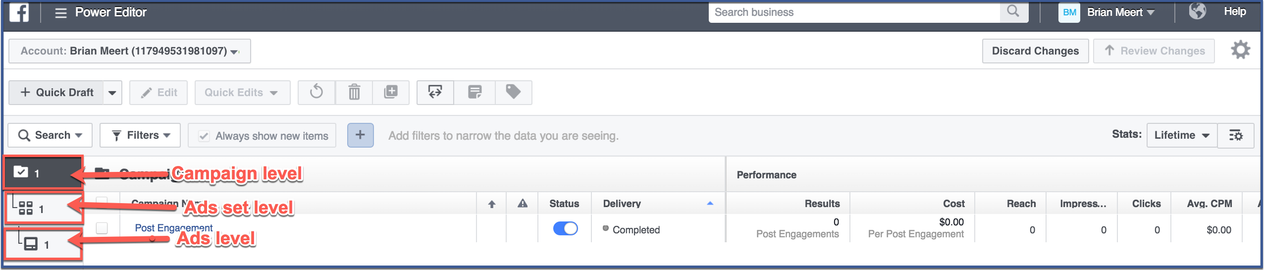 How-To-Find-Your-Facebook-Ad-account5