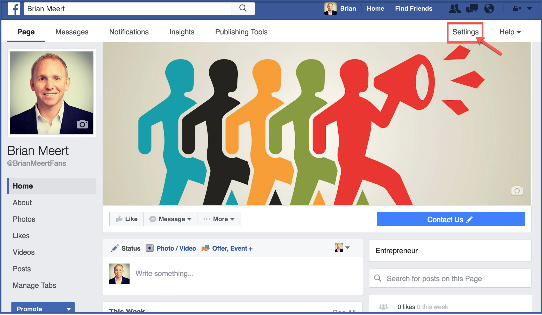 Howt-to-update-your-Facebook-fan-page-preferred-audience1
