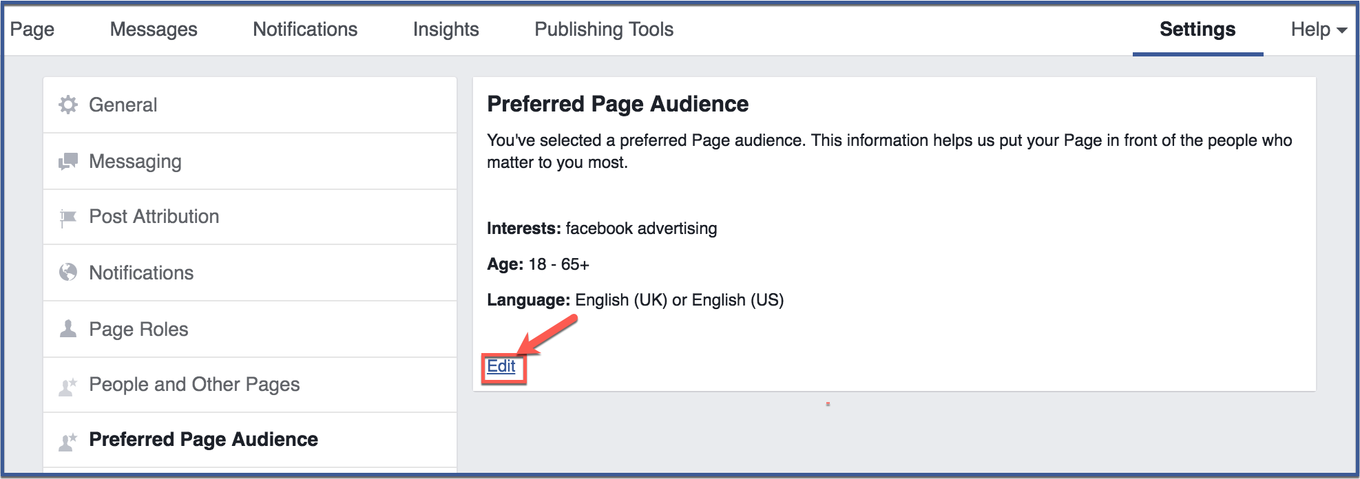 Howt-to-update-your-Facebook-fan-page-preferred-audience3