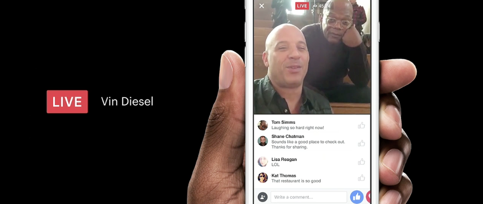 Video-Ads-in-Facebook-Live-Is-in-Beta-Stages