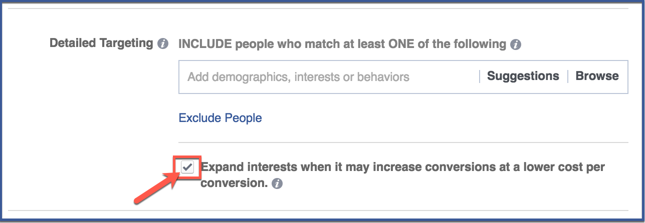 What-Is-the-Facebook-Audience-Expansion-Tool