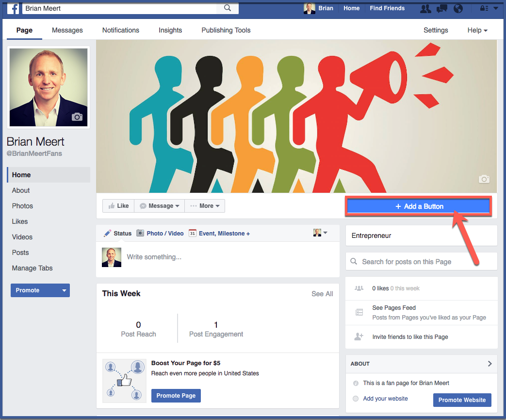 how-to-add-a-call-to-action-button-on-your-facebook-fan-page-1