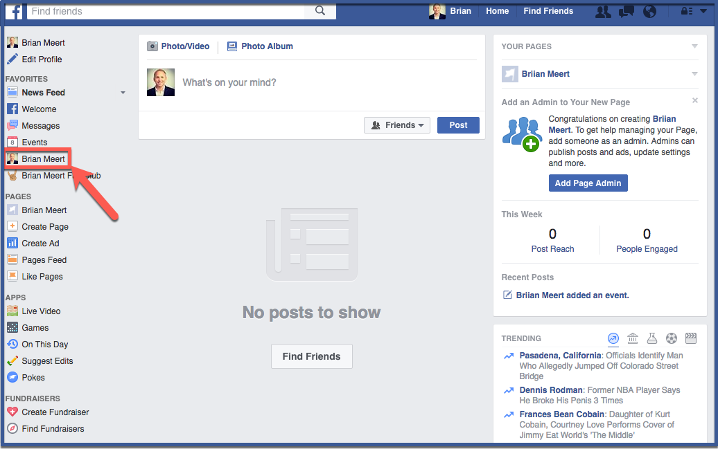 how-to-add-a-call-to-action-button-on-your-facebook-fan-page
