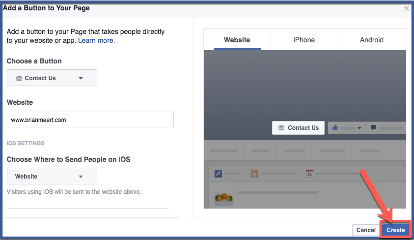 how-to-add-a-call-to-action-button-on-your-facebook-fan-page2