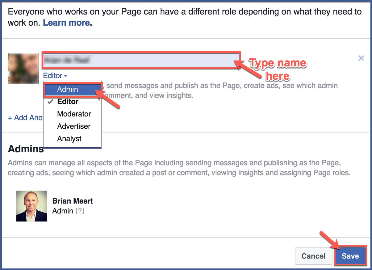 how-to-add-an-admin-on-your-facebook-fan-page3