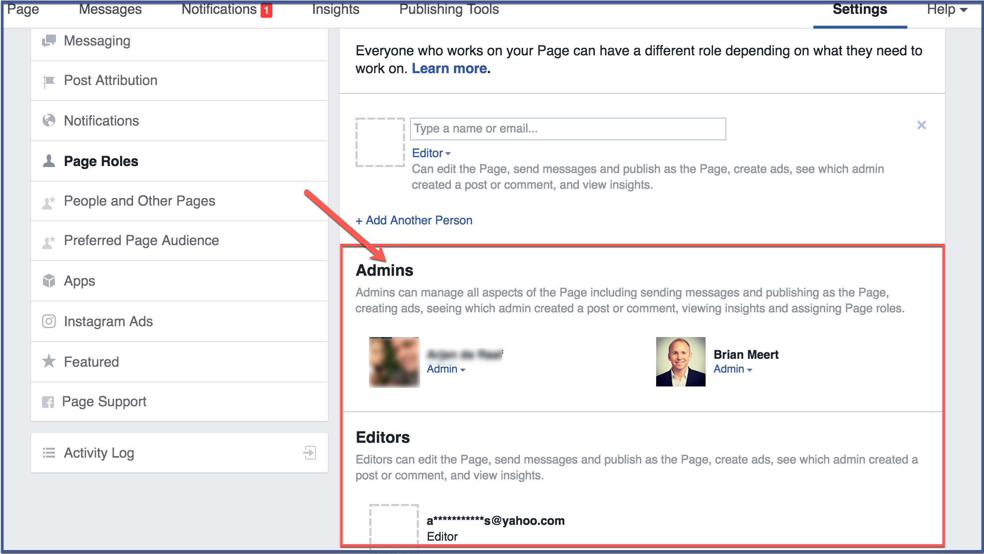 how-to-add-an-admin-on-your-facebook-fan-page5