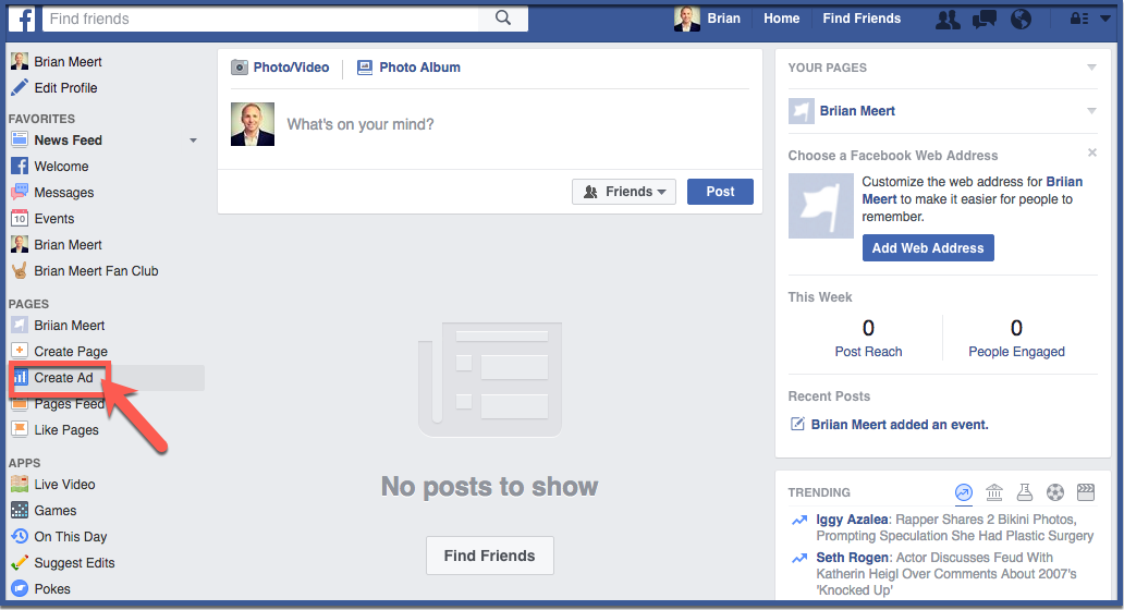 how-to-create-a-facebook-ad1