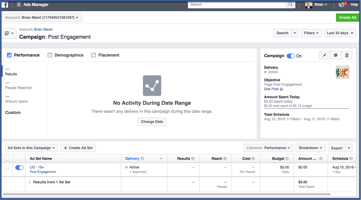 how-to-create-a-facebook-ad10