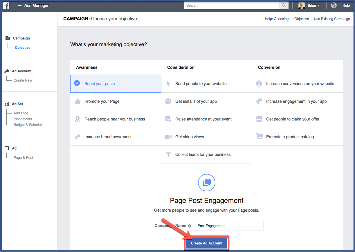 how-to-create-a-facebook-ad2