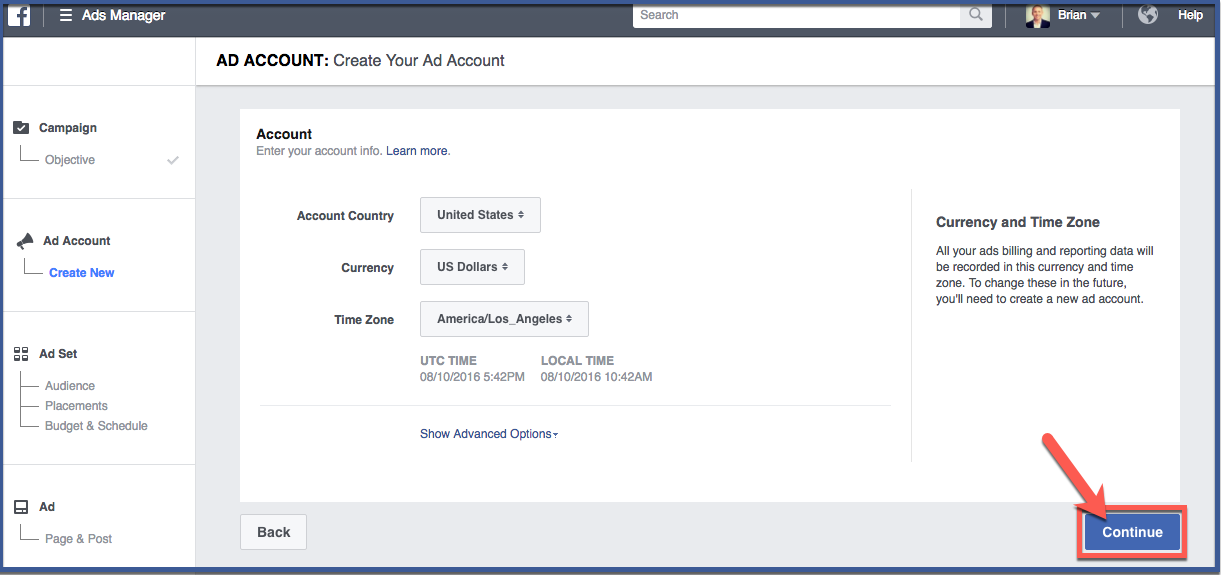 how-to-create-a-facebook-ad3