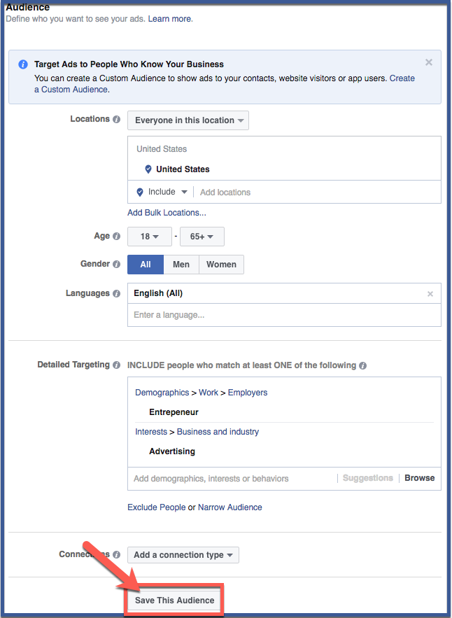 how-to-create-a-facebook-ad4